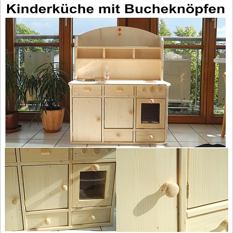 KinderkUche Holz Mit Funktion – Bvrao.com